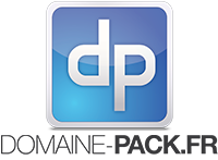 DP-logo-Slogan
