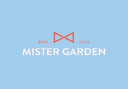 MISTER GARDEN – 66 RUE SAINTE ANNE, 75002 PARIS