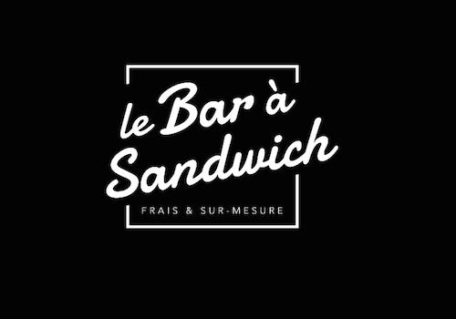LE BAR À SANDWICH – 18 BOULEVARD MONTMARTRE , 75009 PARIS