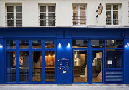 LA MAISON DE LA POUTINE – 82 AVENUE PARMENTIER, 75011 PARIS